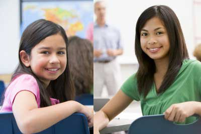 what is apa style essay