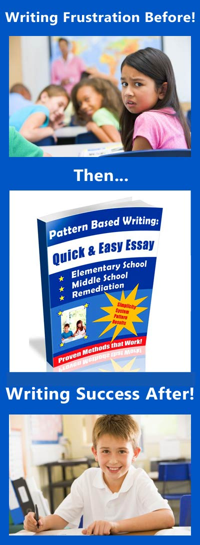 essay personal writing course online free
